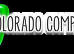 Colorado Components