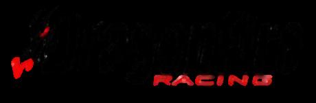 Dragonfire UTV Racing Parts In BC
