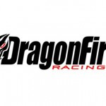 DragonFire Racing Products