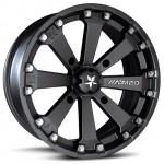 m20 utv wheels