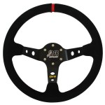 DRAGONFIRE QUICK RELEASE STEERING WHEEL KIT
