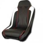 REVOLVER SEAT (TS-RZR-REVOLVER)
