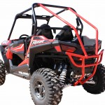 racepace-backbones-for-rzr-s-xc-900_1