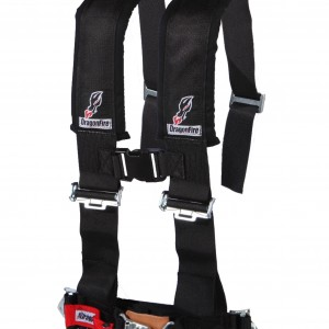 h-style-harness-black-3_1