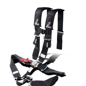 h-style-sfi-appoved-race-harness-black-3_1