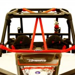 racepace-headache-bars-for-rzr-xp-1000_2