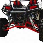 racepace-smash-rear-bumper-for-rzrs4-800_1