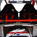 rocksolid-front-dash-brace-for-rzr_1