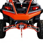 rocksolid-rear-bumper-for-rzr-xpxp4_1