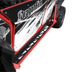 rocksolid-runners-for-rzr-4-seat-models_1