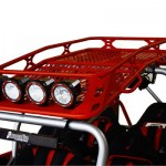rocksolid-safarirack-cargo-system-for-rzr-4-seat-models_1 (1)