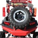 rocksolid-spare-tire-carrier-for-rzr_1