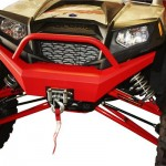 rocksolid-winch-capable-front-bumper-for-rzr-xpxp4_1