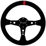 shallow-quick-release-steering-wheel-kit_1