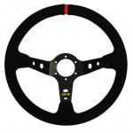 sport-steering-wheel_1