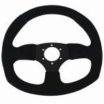 suede-d-steering-wheel_1