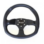 vinyl-d-quick-release-steering-wheel-kit_1
