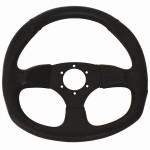 vinyl-d-steering-wheel_1