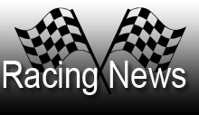 UTV SideBySide Racing News