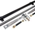 RZR XP 1000 Rear Sway Bar Kit
