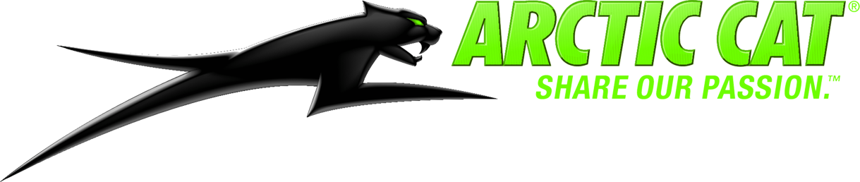 Arctic-Cat-Logo (1)