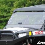 FWS-P-RZR-002-Polaris-RZR-Flip-Windshield-main-01