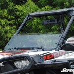 HWS-P-RZR-1K-Polaris-RZR-1000-Half-Windshield-main-01