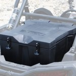 RCB-P-RZR1K-002-Polaris-RZR-1000-Cooler-Cargo-Box-main-01