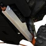RZR1000-rear linkage