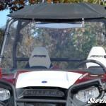 WS-P-RZR-001-Polaris-RZR-Scratch-Resistant-Full-Windshield-main-01