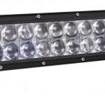 Zeus LED Light Bar