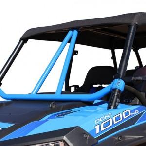 racepace-flying-v-bar-for-rzr-xp-1000-rzr-900-models_1