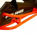 racepace-nerf-bars-for-rzr-xp-1000_1