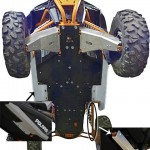 rzr-1000-highlifter-U2_1024x1024