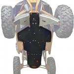 rzr-1000-highlifter-U_1024x1024