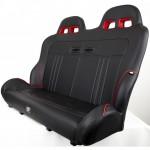 rzr-4-rear-bench800900