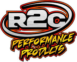 BC Distributor of R2C Performance Racing Filters